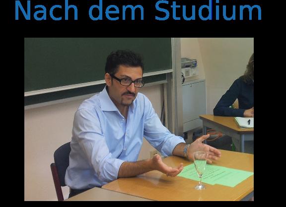 Nach_dem_Studium_Startseite