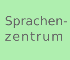 Sprachenzentrum